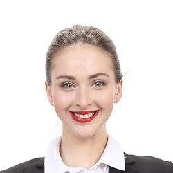 Irena Ornatskaya - angielski > rosyjski translator