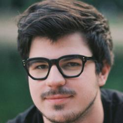 Ivan Gninenko - angielski > rosyjski translator