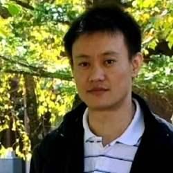 涛 白 - japonés al chino translator