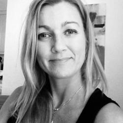 Kristin Tronstad - angielski > norweski translator