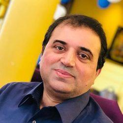 Naseem Khan - inglés a urdu translator