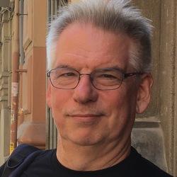 E. Strijbos - English to Dutch translator