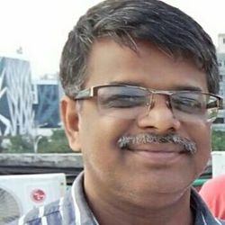 DEEPAK MANDAL - inglés a hindi translator