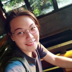 Khemarin Amonbunchonwech - inglés a tailandés translator