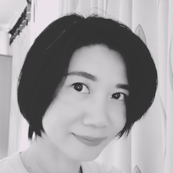 Busabongkoch Chawengchao - tailandés a inglés translator
