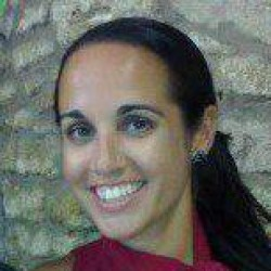 Natalie Payne - español a inglés translator