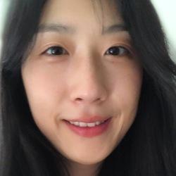 Yuni Choi - angielski > koreański translator