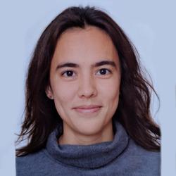 Lynn Kurniawan - Indonesian > English translator