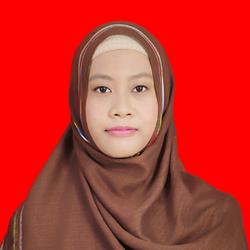 Arie Rosalina - inglés a indonesio translator