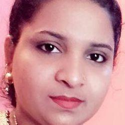 Soghara Razi - inglés a urdu translator