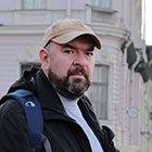 Andrey Sesyunin - angielski > rosyjski translator