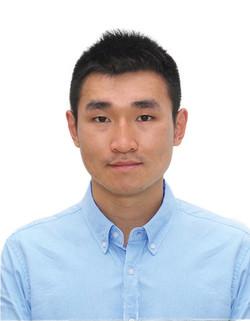 泽思 (Jesse) 范 - inglés al chino translator
