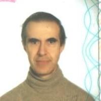 Noor Giovanni Mazhar - italiano a inglés translator