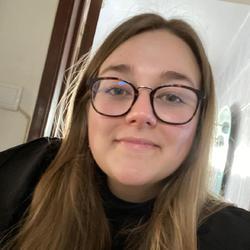 Sara Lette - English to Dutch translator