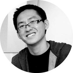 Tristan Toh - Malay to English translator