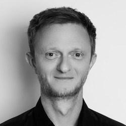 Witold Chocholski - angielski > polski translator