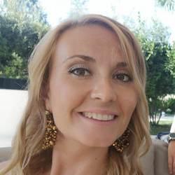 Maria Alessia Marchitelli - angielski > włoski translator