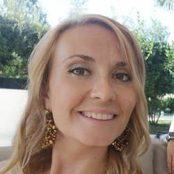 Maria Alessia Marchitelli - inglés a italiano translator