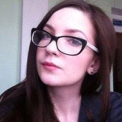 Tatiana Lembik - Russian to English translator
