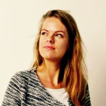 Stella Janssen - English a Dutch translator
