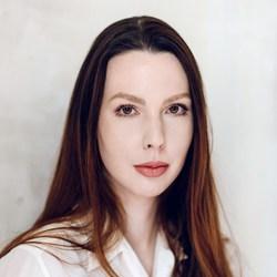 Andrea Speijer Beek - inglés a neerlandés translator