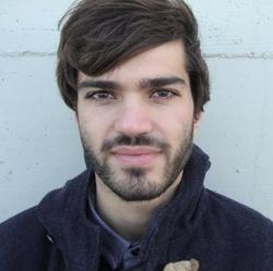 Mario Daddabbo - inglés a italiano translator