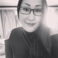 nathamons - tailandés a inglés translator