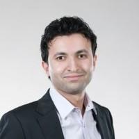 Abdullah Zaki - inglés a árabe translator