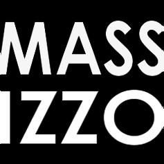 Manon Massizzo - neerlandés a inglés translator