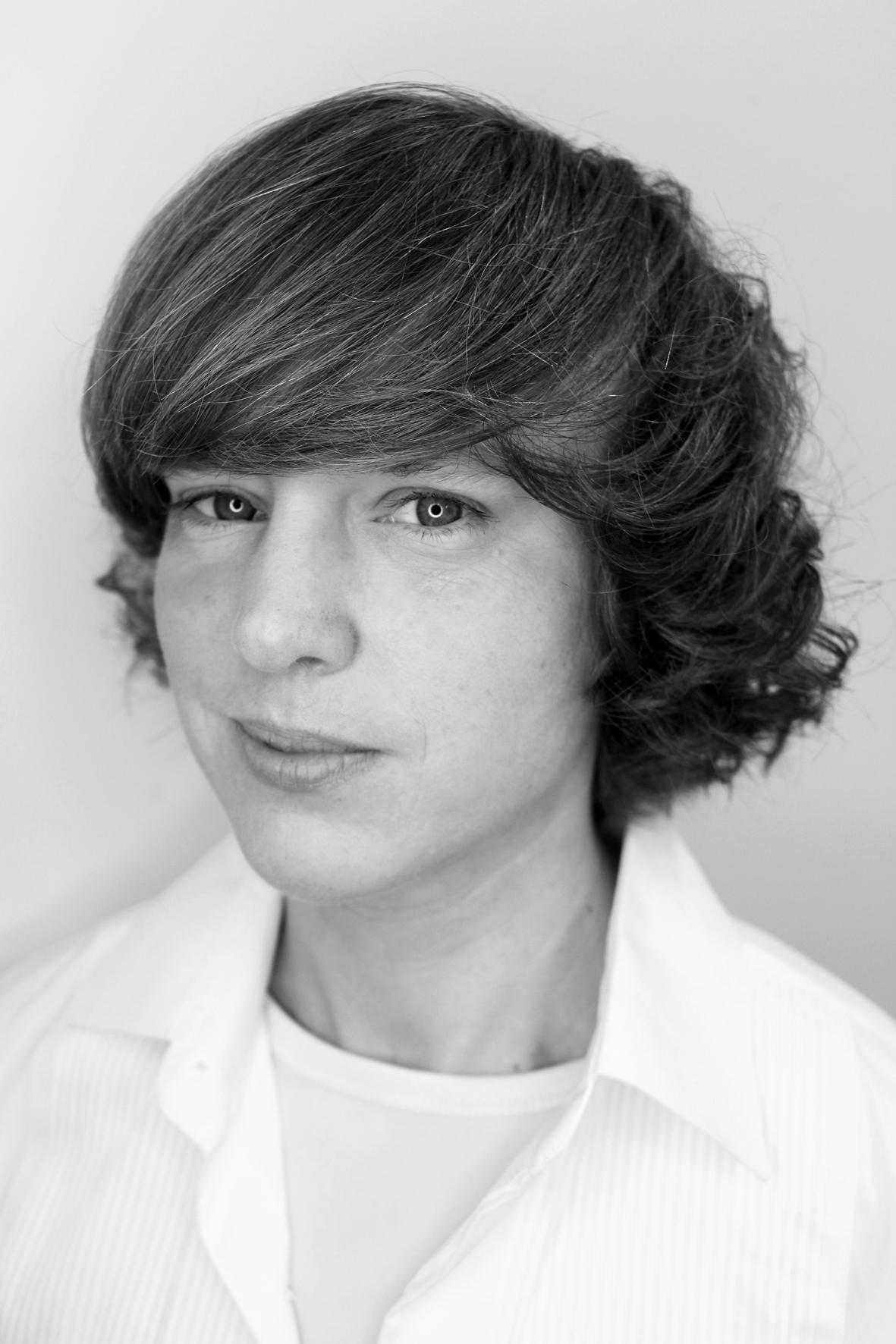 Eva Bostroem - English to Swedish translator