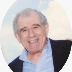 Richard Cadena - Spanish to English translator