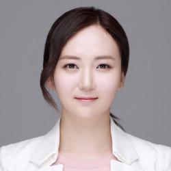 Eunsuk Park - angielski > koreański translator