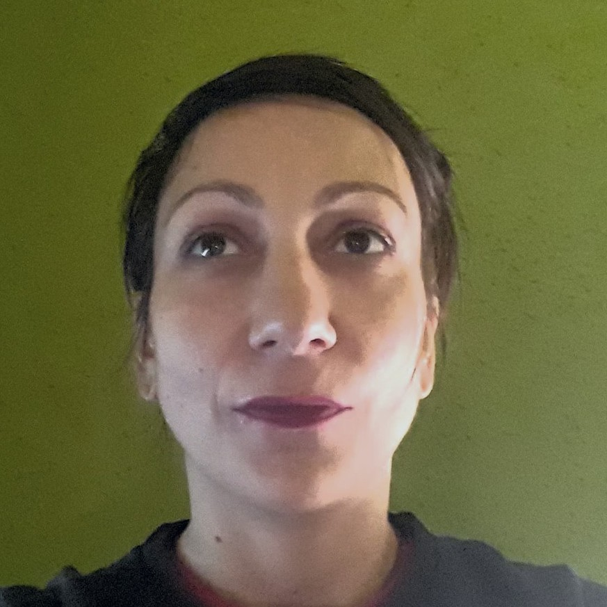 Paulina Gugova - hiszpański > bułgarski translator