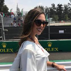 Eva McCahill - español a inglés translator