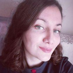Elena Florescu - inglés a rumano translator