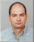 Marian Petkov - angielski > bułgarski translator