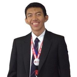 Amir Hamzah - inglés a indonesio translator