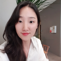 Jihye Han - angielski > koreański translator