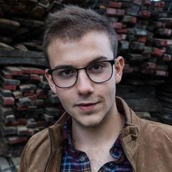 patrick schmidt - German to Romanian translator