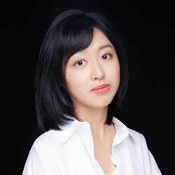 Yajie MA - francés al chino translator