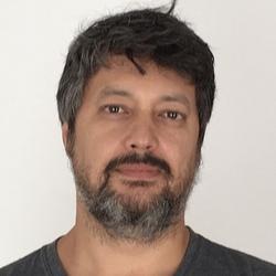 David Roozendaal - inglés a neerlandés translator