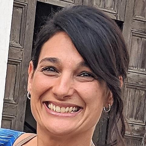 Cristina Mazza Piccolo