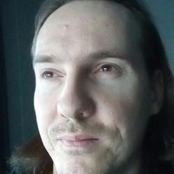Jerzy Czaja-Szwajcer - neerlandés a polaco translator