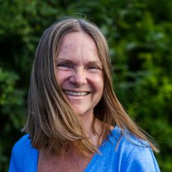 Susanne Hofer - alemán translator
