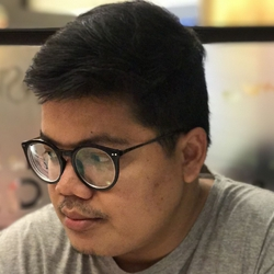 faizol zolkub.mm - árabe a tailandés translator