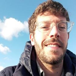 Aner Baum - angielski > hebrajski translator