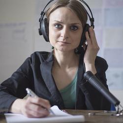 Rita Pellini - inglés a italiano translator