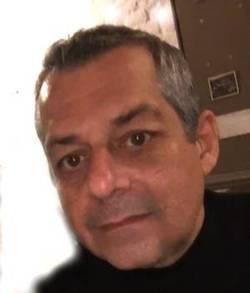 Stathis Paraskevopoulos - grecki > angielski translator