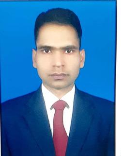 CHANDAN KUMAR - inglés a hindi translator