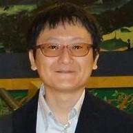 Tomoyuki Imafu - English to Japanese translator